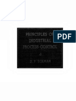 Principles-Of-Industrial-Process-Control_text.pdf