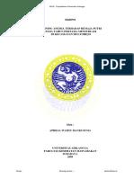 STRESS PADA MAHASISWA.pdf
