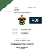 ADHF (blm usai).docx