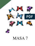 CARD MASA FLUTURI - Copy.docx