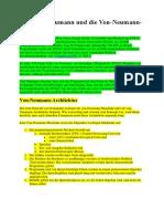 Text einteilung.docx