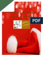 Sabores e Tentacoes Prendas de Natal com a Bimby.pdf