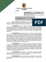 01161_98_Citacao_Postal_gmelo_AC1-TC.pdf
