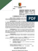 07299_07_Citacao_Postal_gmelo_AC1-TC.pdf