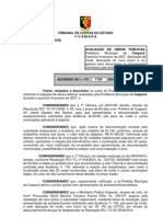 07866_08_Citacao_Postal_gmelo_AC1-TC.pdf