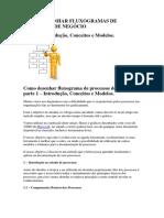 COMO DESENHAR FLUXOGRAMAS DE PROCESSOS DE NEGÓCIO.docx
