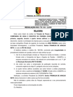 01790_09_Citacao_Postal_mquerino_RC1-TC.pdf