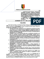 06411_01_citacao_postal_mquerino_ac1-tc.pdf