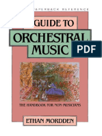 A Guide to Orchestral Music - The Handbook for Non Musicians.pdf