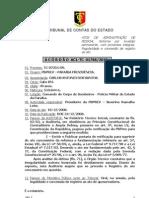 07254_09_Citacao_Postal_jjunior_AC1-TC.pdf