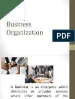 Business-Organization.pptx