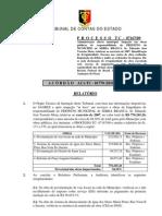 07167_09_Citacao_Postal_jjunior_AC1-TC.pdf