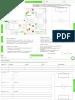14-P2_PDF.pdf