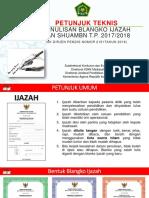 1. Juknis Penulisan Ijazah 2018.pdf