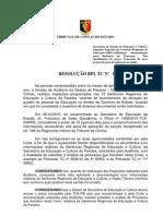 09789_10_Citacao_Postal_nbonifacio_RPL-TC.pdf