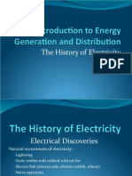 T028_SHINE_History_Electricity_A_Powerpoint.ppt