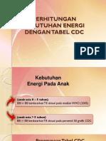 Tabel CDC.pptx