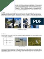 kompozisyon.pdf