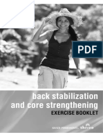 back stabilization.pdf
