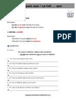depuis_ca_fait_que.pdf