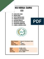 Sampul BKG 2.docx