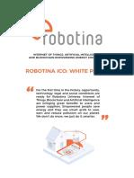 Robotina_WP.pdf