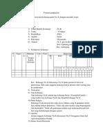 format pengkajian keluarga Tn K dengan masalah asmaa uci.docx