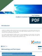 IDC - Kredivo Key Finding- for share.pptx