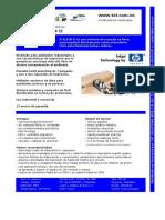TOT - folleto SOJET II.pdf
