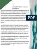 RPJMN 2020.pptx