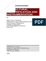 Agricultural_Electrifiction_and_Instrumentation