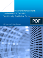big-data-investment-management-the-potential-to-quantify-traditionally-qualitative-factors