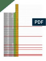 Data NISN Ganda DKI Jakarta 20191231- DIKDAS JP.pdf