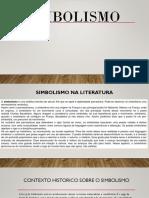 SIMBOLISMO.pptx