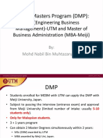 Briefing-Double Masters Program in Engineering Business Management-final.pptx