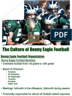 BE-Football-The-Culture-of-Bonny-Eagle-Football-copy.pptx
