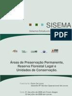 reserva_florestal_legal.ppt