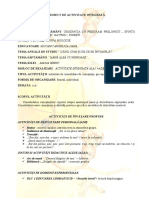 36_Mocanu Oana_proiect.pdf