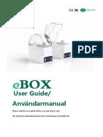 eBOX Manual0-09_Eng_Sv