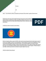 Artikel Pkn.docx