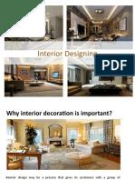 Interior-Designing.pptx