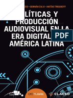 Politicas-y-produccion-audiovisual (1).pdf