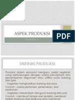 ASPEK PRODUKSI.pptx