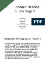 Kewaspadaan Nas-WPS Office.pptx