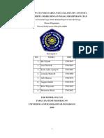 ASKP DIARE FIX.docx