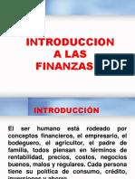 INTRODUCCION A LAS  FINANZAS II.ppt