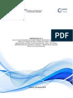 instructivo_n_03_para_el_2020.pdf