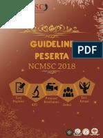 GUIDELINE ESAI .pdf