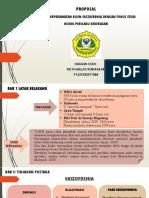 FELYN MELATI K (RPK).pptx