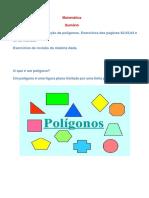 Ficha de matemática 4º ano (1) (1).docx